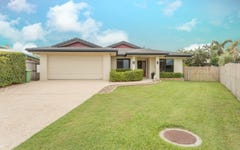 9 Fantome Court, Rural View QLD