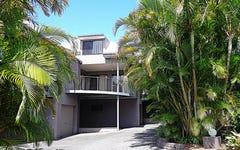 2/80 Hood Street, Coffs Harbour Jetty NSW