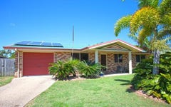 37 Royal Sands Boulevard, Bucasia QLD