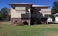 10 The Boulevard, Theodore QLD