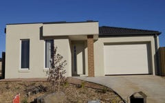 9 Farm Court (Lot 424), Bacchus Marsh VIC