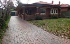500 Crisp Street, Albury NSW