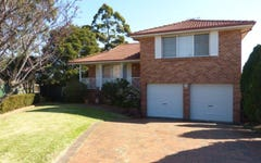 13 Samuel Place, Quakers Hill NSW