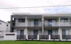 13/97 Cooper Street, Mandurah WA