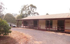 51 PILGRIM CREEK RD, Crossover VIC