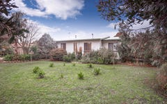 24 White Avenue, Romsey VIC