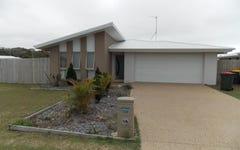 14 Beachside Circuit, Mulambin QLD