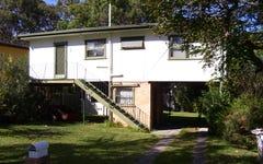 28 Rhodes Pde, Windermere Park NSW