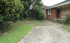31 Quiberon Street, Nowra NSW