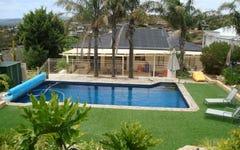 1 West St, Seacliff Park SA