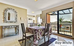 38/1-9 Mount Plesant Ave, Burwood NSW