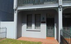 Unit 6/200 Fitzmaurice Street, Wagga Wagga NSW