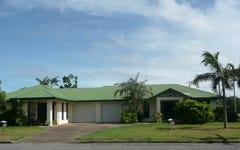 1/33 Leichhardt Street, Forrest Beach QLD