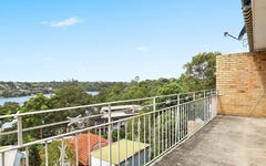 7/18 Church Street, Hunters Hill NSW