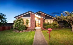 16 Wheat Walk, Delahey VIC