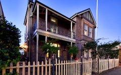 179 Windsor Street, Richmond NSW