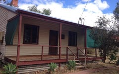 Address available on request, Cunderdin WA