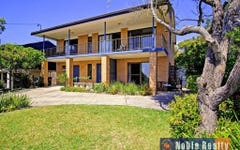 39 Palm Road, Forster NSW