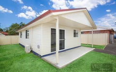 4a Knight Place, Bligh Park NSW
