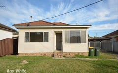 3 Culver Street, South Wentworthville NSW