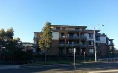 20 Porter Street, Ryde NSW