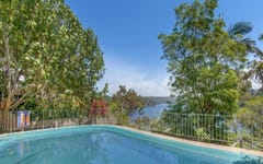 10 Maroopna Road, Yowie Bay NSW