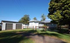 226 Kynoch Road, Ravensbourne QLD