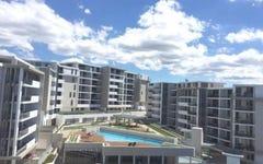 B203/52 LOFTUS STREET, Turrella NSW
