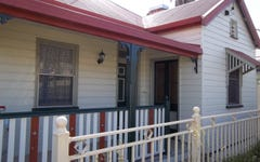 26 Rosslyn Street, Inverell NSW
