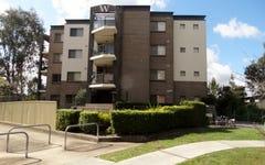 5/15 Kilbenny Street, Kellyville Ridge NSW
