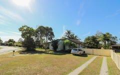 1 Pindari Crescent, Taree NSW