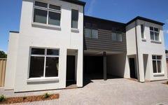 18A Wooton Road, Edwardstown SA