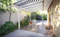 Address available on request, Hollywell QLD