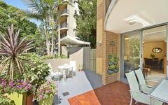 2/27 Waratah Street, Rushcutters Bay NSW
