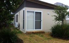 3A Beckett Street, Gillieston Heights NSW
