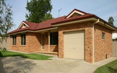 2 Commins Street, Junee NSW