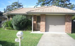 27 Soren Larsen Crescent, Boambee East NSW