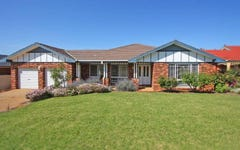 47 Kimberley Drive, Tatton NSW