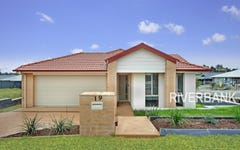19 Server Ave, Jordan Springs NSW