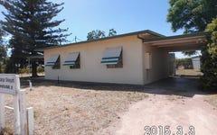 534 Murtho Road, Paringa SA
