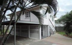 8 Batavia Street, Pimlico QLD