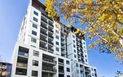 40-48 Atchison Street, St Leonards NSW