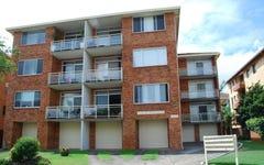 6/11-15 McMillan Avenue, Sandringham NSW