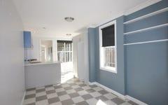 81 Edgeware Road, Enmore NSW
