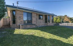 6708 Channel Highway, Deep Bay TAS