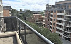 152/8-12 Thomas Street, Waitara NSW