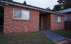 38A Norval St, Auburn NSW