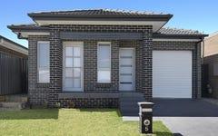 5 Winn Grove, Camden NSW