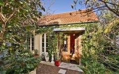 68 Howard Street, Randwick NSW