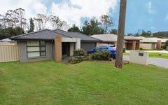 42 De' Lisle Drive, Watanobbi NSW